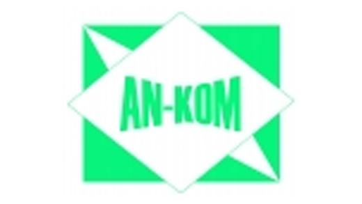 AN-KOM
