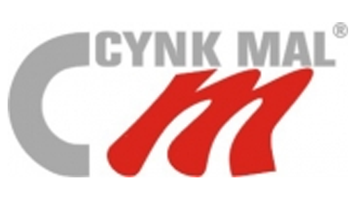 Cynk Mal