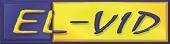 EL-VID Hurtownia Elektryczna logo