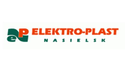 Elektroplast Nasielsk