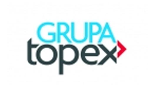Grupa Topex