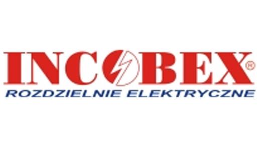 Incobex