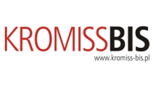 Kromiss Bis