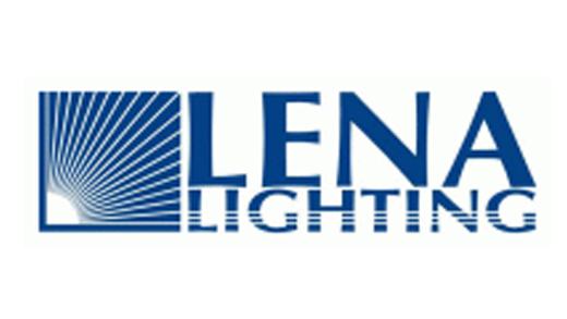 Lena Lightning