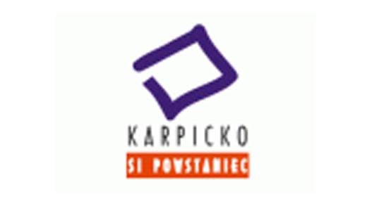 Si-Karpicko