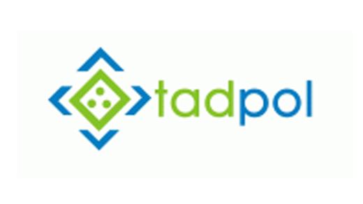 Tadpol